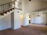 49 Sierra Madre Boulevard - Photo 5