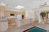 78249 Golden Reed Drive - Photo 13