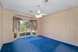 78249 Golden Reed Drive - Photo 14