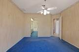 78249 Golden Reed Drive - Photo 15