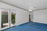 78249 Golden Reed Drive - Photo 21