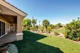 78249 Golden Reed Drive - Photo 26
