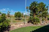 78249 Golden Reed Drive - Photo 28