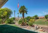 78249 Golden Reed Drive - Photo 29