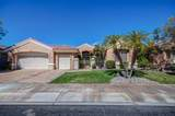 78249 Golden Reed Drive - Photo 32