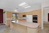 78249 Golden Reed Drive - Photo 9
