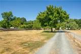 2827 Meadow Drive - Photo 22