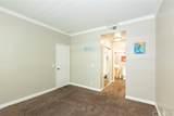 20331 Bluffside Circle - Photo 13