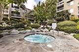20331 Bluffside Circle - Photo 23