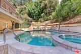 2264 Beverly Glen Place - Photo 1