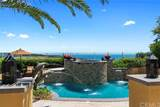 24 Sunset Cove - Photo 4