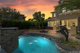 24 Sunset Cove - Photo 36