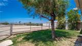 2858 Walking Horse Ranch Drive - Photo 21