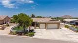 2858 Walking Horse Ranch Drive - Photo 44