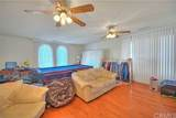 16158 Cypress Point Drive - Photo 26