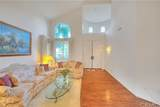 16158 Cypress Point Drive - Photo 4