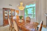 16158 Cypress Point Drive - Photo 7