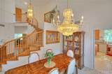 16158 Cypress Point Drive - Photo 8