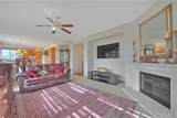 16158 Cypress Point Drive - Photo 9
