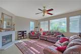 16158 Cypress Point Drive - Photo 10