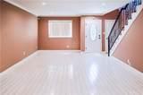 6736 Greenbush Avenue - Photo 4