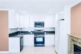 6736 Greenbush Avenue - Photo 8
