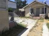 3959 Halldale Avenue - Photo 1