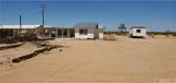 3940 Morongo Road - Photo 2