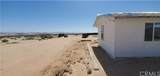 3940 Morongo Road - Photo 11