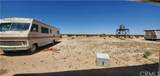 3940 Morongo Road - Photo 13