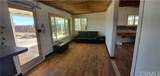 3940 Morongo Road - Photo 4