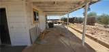 3940 Morongo Road - Photo 10