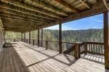 20134 Pine Mountain Drive - Photo 53