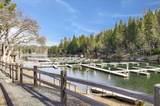 20134 Pine Mountain Drive - Photo 59