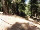 0 Mozundar Drive - Photo 1