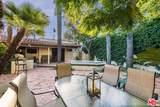 4154 Camellia Avenue - Photo 44