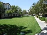 12505 Palmeria Lane - Photo 21