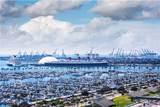 388 Ocean Boulevard - Photo 34