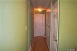 40207 Fieldspring Street - Photo 6