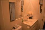 40207 Fieldspring Street - Photo 10