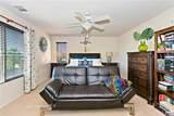 11641 Beachcomber Lane - Photo 28