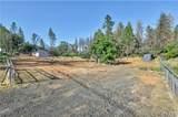 5592 Scottwood Road - Photo 1