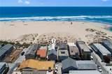 7304 Oceanfront - Photo 1