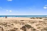 7304 Oceanfront - Photo 13