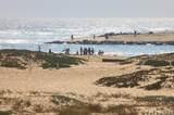 7304 Oceanfront - Photo 23