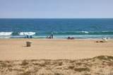 7304 Oceanfront - Photo 25