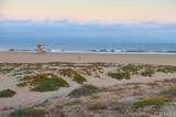 7304 Oceanfront - Photo 26