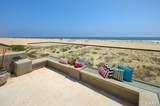 7304 Oceanfront - Photo 4