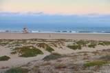 7304 Oceanfront - Photo 9