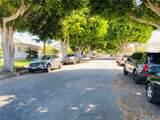 3387 Roxanne Avenue - Photo 21